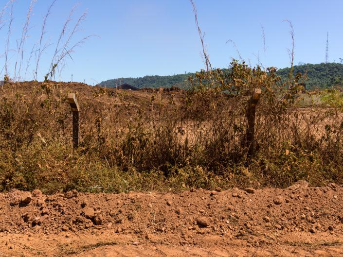 Usine minerais, mine, pollution, métaux lourds, fleuves, déforestation, Amazonie