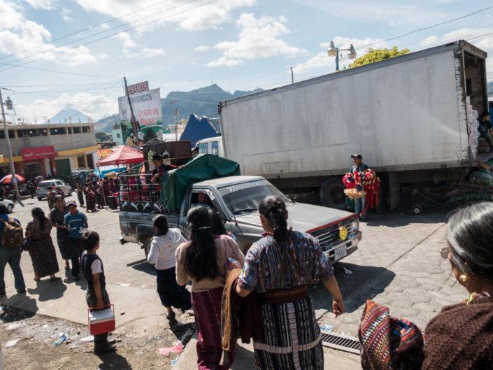 Guatemala, photographie, photography