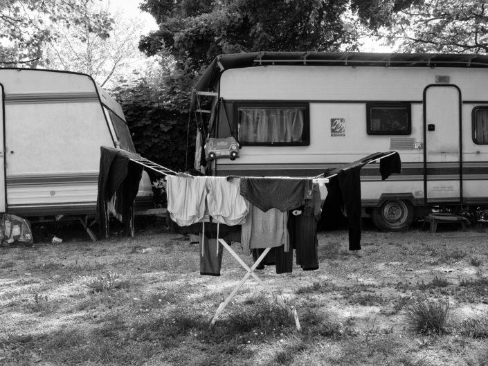 La Caravane Sans Frontières
